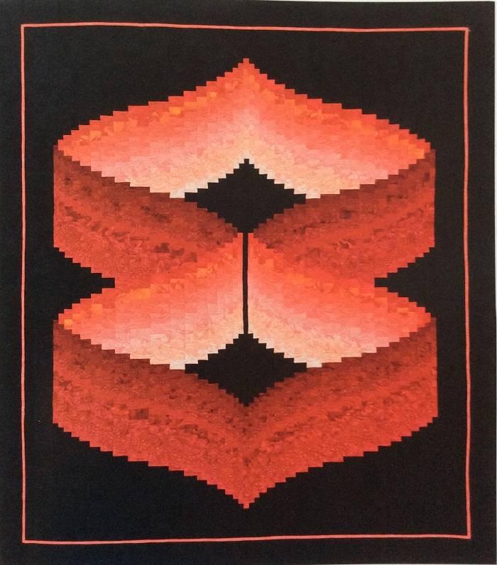 Infinity-Bargello-Quilt
