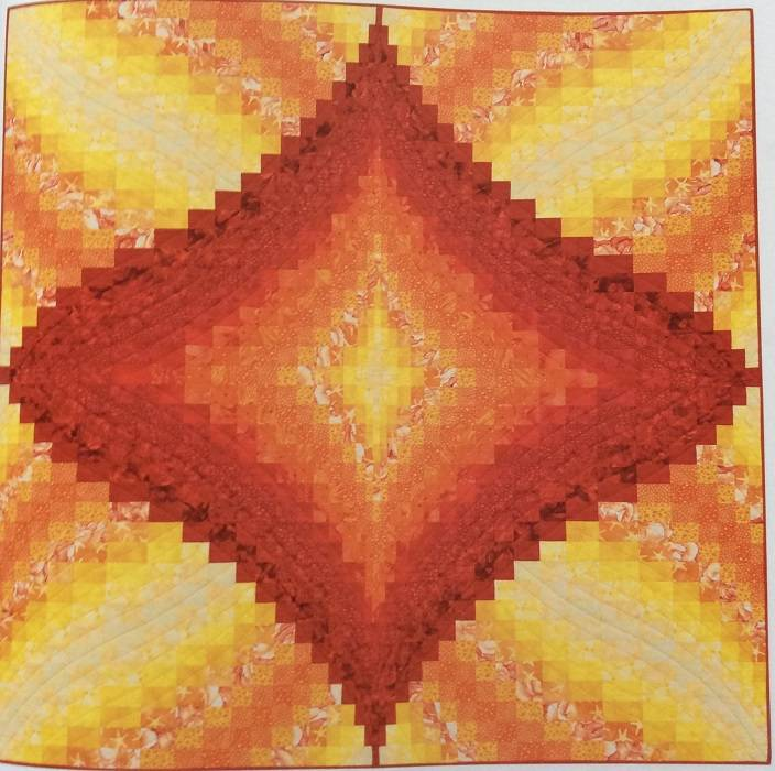 Nebula-Bargello-Quilt