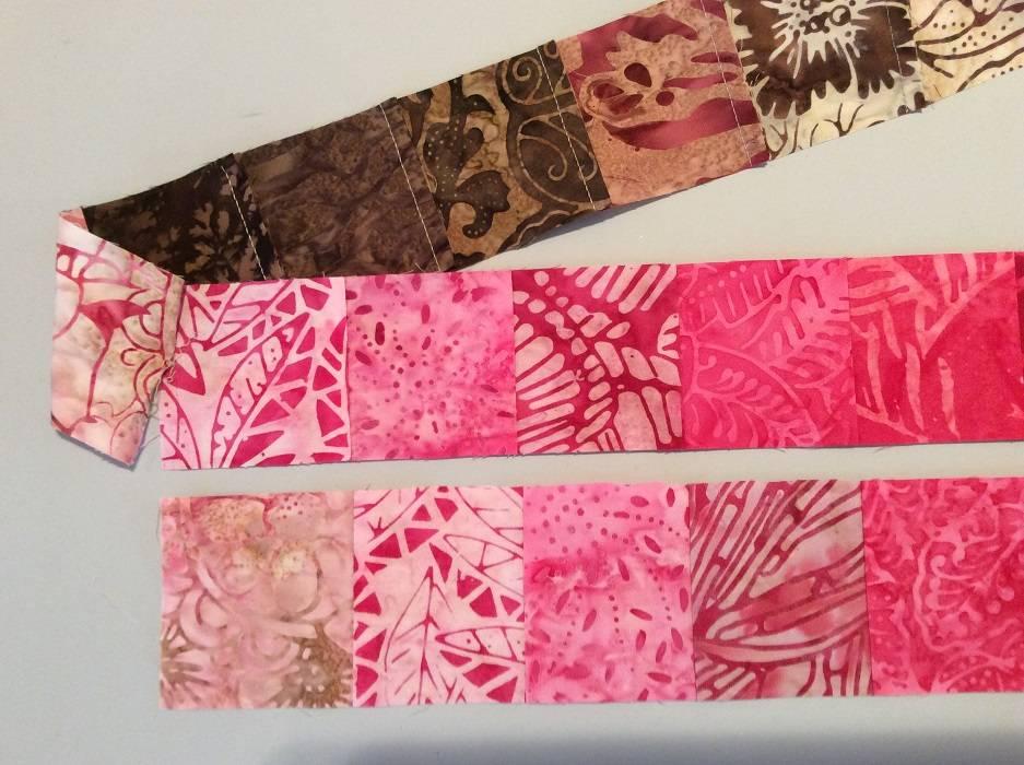 Remove-the-stitching-between-fabrics